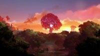 【动态桌面】Ori DE Silent 奥日与黑暗森林 P1 请1080p食用