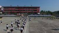 西村镇大村利民小学素质教育展示活动视频