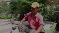 【小学期个人纪录片·第一版】废品回收员