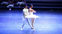 胡桃夹子-古典芭蕾舞剧10-索尼A7II