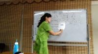 周静老师精彩分享国行融投蛋白桑项目