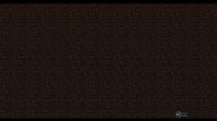 【小本和小萱】我的世界速建#20 小萱的电池 minecraft服务器mc搞笑游戏视频解说