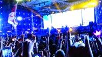 2017-7.1星光音乐节—万青-秦皇岛