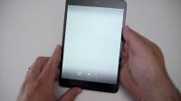 小米平板3 体验 Xiaomi Mi Pad 3