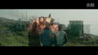 旅行电影《后会无期》经典桥段和对白剪辑版
