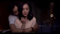 和杨幂亲吻什么感觉 赵又廷称很有弹性 而李易峰这么说!