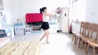 VID20170703好好广场舞(放下手机)三十二步编舞茉莉