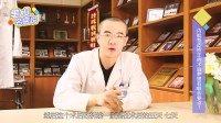 公立三甲名医解答: 内眦赘皮矫正的术后护理有哪些要点?