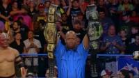 TNA.Slammiversary 2017