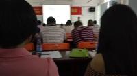 梅州市顺华安全生产技术发展有限公司(公开培训3)