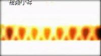 Zouyanyang0 视频小样.mp4_免费高速下载百度网盘-分享无限制