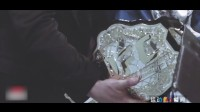 UFC大力鼠—狄米崔斯·约翰逊KO集锦