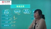 广西百色事业单位面试课程—应急处理与情绪控制(1)