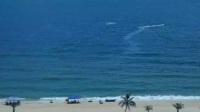 """还去什么巴厘岛?这座海岛堪称""""东方夏威夷"""",大家还不快去!"""