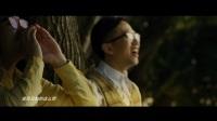 中国合伙人 主题曲