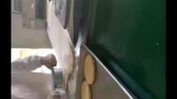 口福饼视频  口饼培训   口福饼加盟