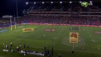 2013.Lions.Tour.M04.Combined.NSW-QLD.Country.v.British.Irish.Lions.720p.2nd.Half