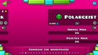 小貔的游戏小推荐——<GeometryDash>_《几何冲刺》