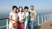 天津坤宏海事MSC邮轮实拍-201706
