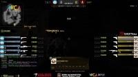 WCA2017_《CS:GO》_赛事平台精英赛_0703_职业组小组赛_EMP vs T.O.T(2)_网络版