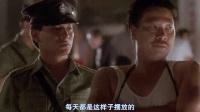 电影:五亿探长雷洛传1:国粤双语中字[电影天堂www.dy2018.com]