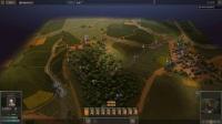 犹大娱乐:美国内战南军(十一)第二次布尔溪战役