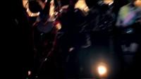 沙龙会ClubS宣传片