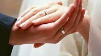 法定结婚年龄是多少,这个问题简单?