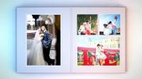 幸福浪漫影像-漫画花语-电子音乐相册-电视大屏播放-56横-24竖-16中