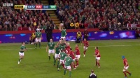 2017.Six.Nations.R4.Wales.v.Ireland.720p