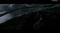 星际争霸MV