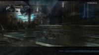 《最终幻想12》重制版新演示:主角斗狼、画质增强