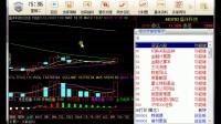 炒股【股票涨停预测】:股市板块网络安全6股迎来发展良机
