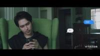 恐怖短片: 揭秘附近的人, 微信头像背后真实面孔是什么?