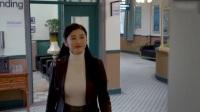 《我的1997》终于揭开高官的丑事,印小天多谢美女老师助攻