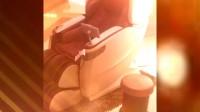 武汉奥佳华按摩椅专卖15071414884