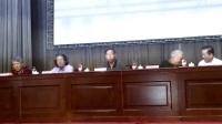 20170705翰墨薪传全国中小学书法教师培训开班式