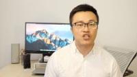 柳州八中201419班毕业视频·肖老师寄语