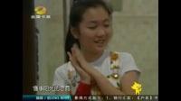 陈思霓 - 淋雨一直走 - 2013中国新声代第十二期现场