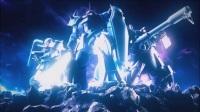 【游侠网】《高达 VERSUS》全作品 出击动画