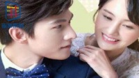 35fen 合并  杨洋郑爽 微微一笑很倾城(29)