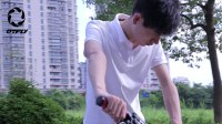 淘宝万博体育app世界杯版制作:山地自行车