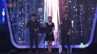 Vietnam Idol kids 2017 - Tập 8 GALA 3