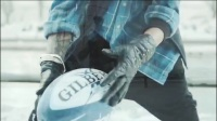 touch橄榄球宣传片