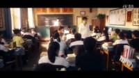 《夏洛特烦恼》里最精彩片段, 夏洛穿越回到九十年代