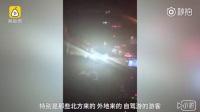 【硅藻泥加盟】重庆的哥魔性吐槽:在这里GPS根本没用