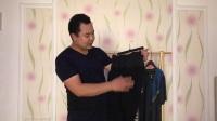 广州 广州服装批发市场在哪里?