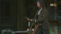 普契尼《波西米亚人》Puccini: La Bohème 2014年普契尼音乐节 中文字幕 4K转720P