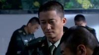 """《我是特种兵》吴晶: """"牛哥, 别吃撑了"""", 李二牛: """"报告, 能再来一碗豆腐脑吗? """""""