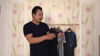 淘宝特卖商城 xindiycom韩版女装店新上架的韩服展示